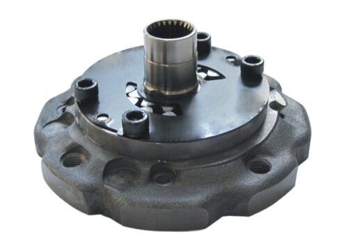 A4VG90HWD21 Fill Pump