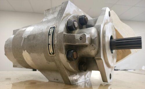 Aftermarket CATERPILLAR Pumps