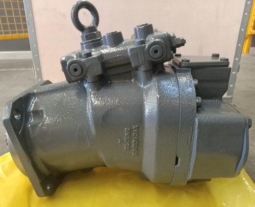Aftermarket HITACHI Pumps