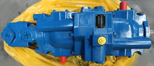 Aftermarket VICKERS Pumps