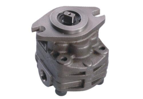 SH120 (200) Gear Pump